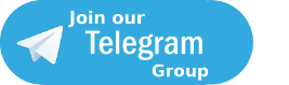 Join our Telegram Chat Group