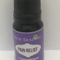 Sade Trading :: Essential Oil :: Pain Relief