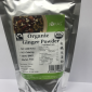 Sade Trading :: Spices & Hebs :: Organic Ginger Powder