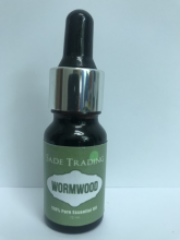 Sade Trading :: Essential Oil :: Wormwood